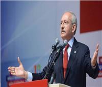 كمال أوغلو: تركيا تعيش أسوأ أزماتها بسبب سياسات أردوغان