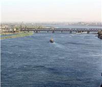 الري: محطات القياس الرئيسية لمياه النيل في الحدود الآمنة للوفاء بكافة الاحتياجات