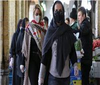 إيران تتجاوز «الربع مليون» حالة شفاء من فيروس كورونا