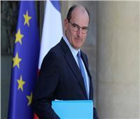 فرنسا توسع سلطات الشرطة في حملة على تجارة المخدرات