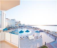 السياحة: تسلم 15 فندقا جديدا شهادة السلامة الصحية في البحر الأحمر