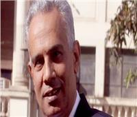 «خبايا وأسرار».. الوجه الآخر لصحفي المعارضة بالوفد