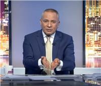 أحمد موسى: اعتراف خلية فبركة الفيديوهات بمصادر التمويل