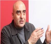 عزمي مجاهد: فاروق جعفر لوث سمعة مصر بحثًا عن «التريند»