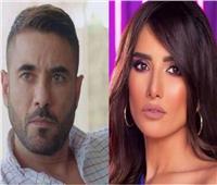 زينة تواصل ملاحقة أحمد عز بقضايا جديدة