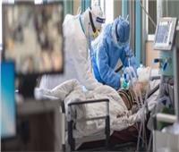 سنغافورة تسجل 481 إصابة جديدة بفيروس كورونا
