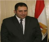 نائب محافظ القاهرة يدعو المواطنين للإسراع في التصالح على مخالفات البناء