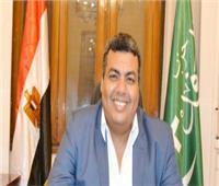 شباب الوفد: نقدم الدعم الكامل لمرشحي الحزب في إنتخابات الشيوخ