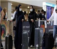 الامارات تسجل 351 إصابة جديدة بفيروس كورونا وحالة وفاة واحدة