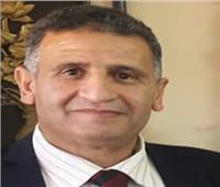 مدير تأمينات القليوبية: لا مشاكل في صرف المعاشات
