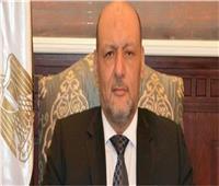 """رئيس حزب """"المصريين"""": مصر لن تسمح لإثيوبيا بسياسة الأمر الواقع"""