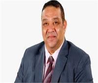 حزب الحركة الوطنية: البث المباشر أسلوبنا في الدعاية الانتخابية لمجلس الشيوخ