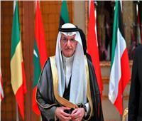 الأمين العام لمنظمة التعاون الإسلامي يتابع تطورات الأوضاع في مالي