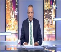 أحمد موسى عن الاعتداء على مصري بالكويت: «حقه هييجي»