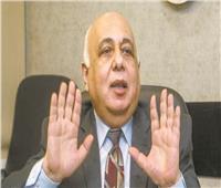 حوار| اللواء هشام الحلبي يكشف السيناريوهات العسكرية والسياسية المستقبلية في ليبيا