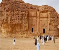 السعودية تصدر دليل «من السعودية .. الإنسان والمكان» للكشف عن الأماكن السياحية