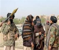 الأمم المتحدة: مقتل 1282 مدنيا في أفغانستان خلال الأشهر الستة الماضية