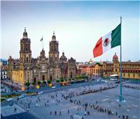 حالات الشفاء من فيروس كورونا في المكسيك تتخطى «الربع مليون»