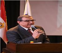 وزير القوى العاملة: قتيل الماس الكهربائي بالكويت حقوقه محفوظة