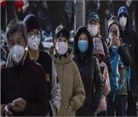 هونج كونج تفرض ارتداء الكمامة في الأماكن العامة لمواجهة كورونا