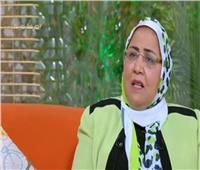 القومي للمرأة يهنئ «جيهان فؤاد» لتكليفها مديرا للمعهد القومي للتغذية