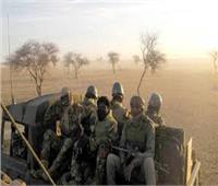 """الأمم المتحدة: أوضاع الأمن في منطقة غرب أفريقيا والساحل """"هشة للغاية"""""""