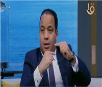 فيديو| مركز القاهرة للدراسات الاقتصادية: المشروعات القومية سر انخفاض الأسعار