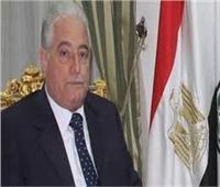 محافظ جنوب سيناء: ذبح الأضحية للمواطنين مجانا بالمجازر الحكومية