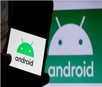 تحذيرات جديدة من جوجل بشأن تطبيقات ضارةلهواتف الاندرويد