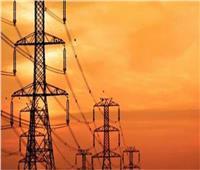 اليوم.. فصل الكهرباء عن عدة مناطق بمرسى علم لأعمال الصيانة