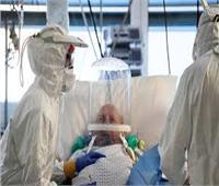 """تسجيل 469 إصابة جديدة بفيروس """"كورونا"""" في سنغافورة"""