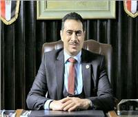 اقتصاد وعلوم سياسية «القاهرة» تحتفل بـ60 عاما على تأسيسها
