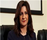 وزيرة الهجرة ترد على استفسارات المواطنين بشأن عودتهم لمقار عملهم بدول الخليج