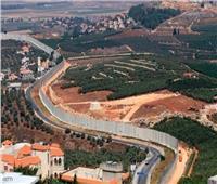 جيش الاحتلال يعلن عن حدث أمني بارز على الحدود مع لبنان