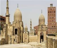 أول تعليق من وزارة الإسكان على إزالة مقابر المماليك بسبب محور الفردوس