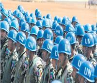 قوات اليونيفيل: نجري اتصالات مع إسرائيل ولبنان لوقف التوتر على الحدود