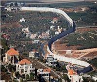 هدوء حذر في مناطق الاشتباك الحدودية الإسرائيلية - اللبنانية
