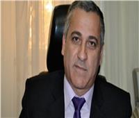 «الوطنية للصحافة» تعلن تشكيل لجانها النوعية