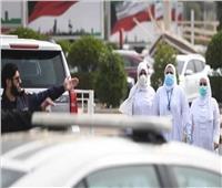"""الجزائر: ارتفاع الإصابات بفيروس """"كورونا"""" إلى 27 ألفًا و973 مصابًا و1163 حالة وفاة"""