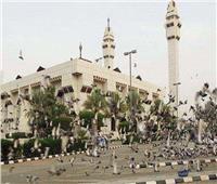 حج 2020| تعرف على «مسجد التَّنعيم» وسبب تسميته
