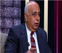 اللواء الحلبي: الجاهزية في الزمان والمكان جوهر الإستراتيجية العسكرية المصرية