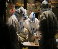 إسبانيا تسجل 6361 إصابة بكورونا خلال عطلة نهاية الأسبوع فقط