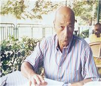 حوار| رئيس هيئة قناة السويس الأسبق يكشف كواليس التأميم في 1956