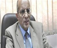 عدم التطرق لجوانب فنية ومطالبات بالتأجيل.. تفاصيل اجتماع اليوم حول سد إثيوبيا.. فيديو