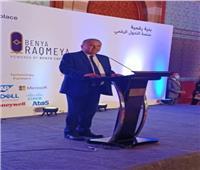 وزير قطاع الأعمال: ننفذ أضخم برنامج للتحول الرقمي في الشرق الأوسط