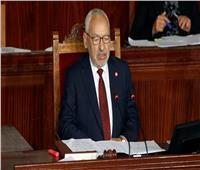 تونس| سحب الثقة من «الغنوشي»..القصة الكاملة