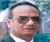 وزيرة الثقافة تنعى الناقد المسرحى الدكتور حسن عطية