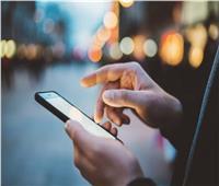تحذير لمستخدمي «واتسآب» من رسالة تخترق الهاتف وتسرق بياناته