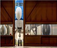 «الإيكاو» تبدأ في إجراءات إعادة تشغيل الطيران في ظل كورونا