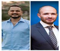 مصر للعلوم والتكنولوجيا تتيح اختبارات اللغة للتأشيرات والهجرة إلى بريطانيا